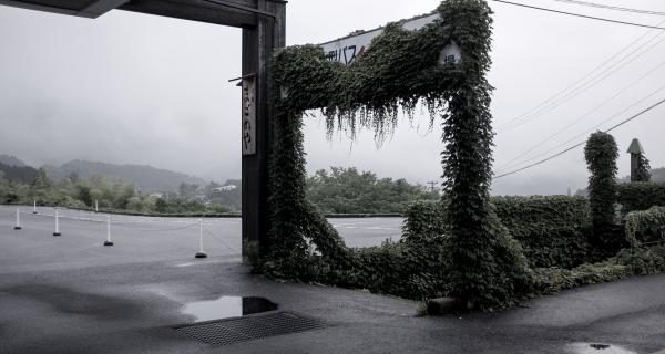Japan n°5