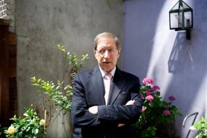 Bernard Wasserstein