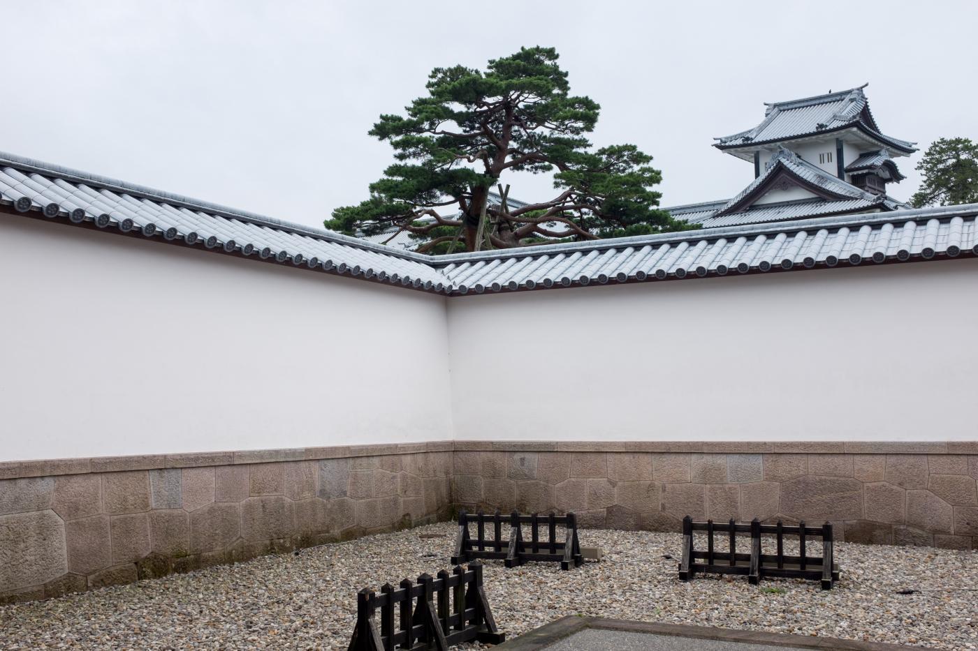 Japan n°4